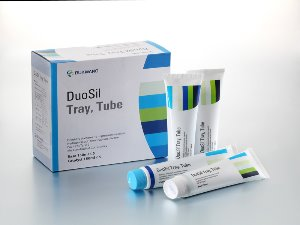 Duosil tray-Tube  (505)